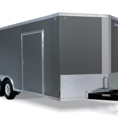 2019 sure trac 8 5x24 pro series wedge c hauler ta 10k [ 1500 x 1000 Pixel ]