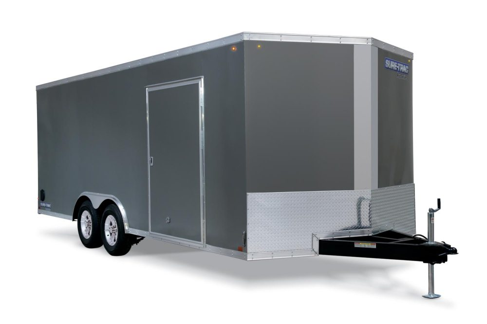 medium resolution of 2019 sure trac 8 5x24 pro series wedge c hauler ta 10k