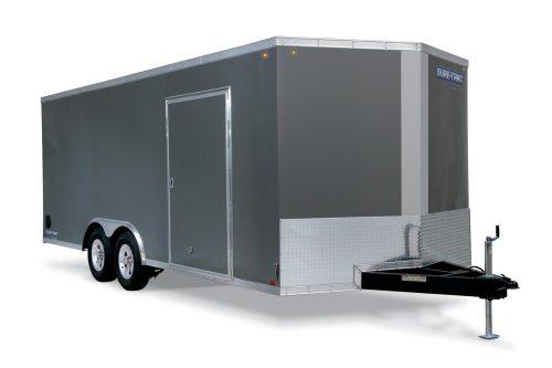 small resolution of 2019 sure trac 8 5x24 pro series wedge c hauler ta 10k