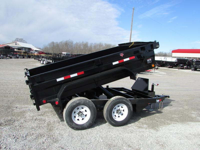 dump trailers for sale reading aircraft wiring diagrams 2019 pj 12ft trailer flatbed utility and