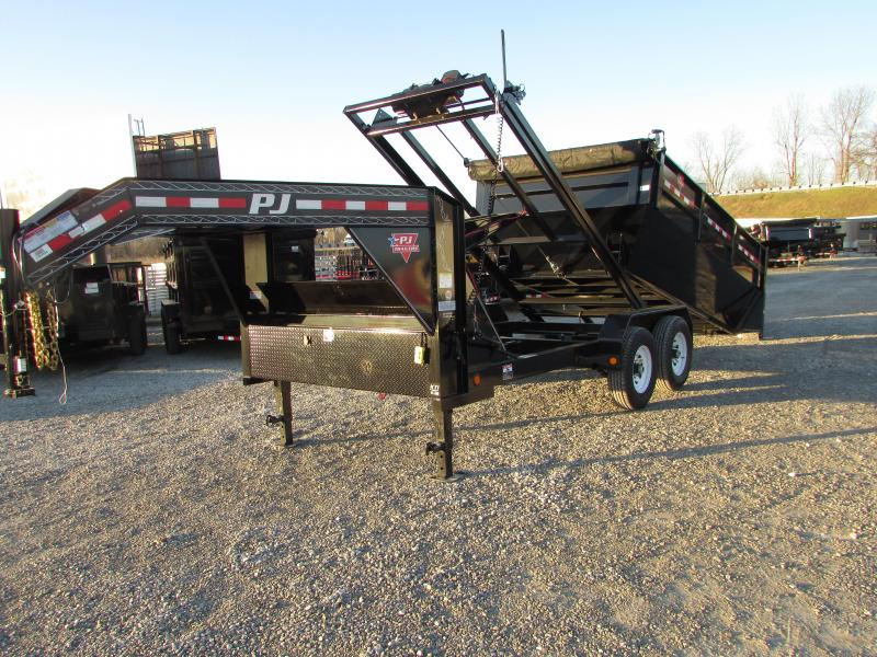 All Inventory | Flatbed, Dump, Utility, and Enclosed Cargo