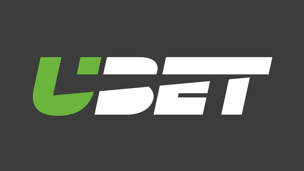 UBET Specials
