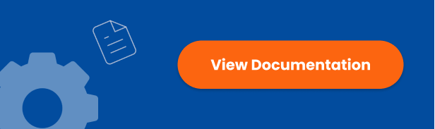 , ReadyKit –  Admin & User Dashboard Templates (with functionality) for Laravel + Vue App Development, Laravel & ReactJs
