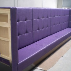 Leather Sofas Cheap Prices Bromley Vs Forest Green Sofascore Affordable Modern & Traditional Booth Banquette ...