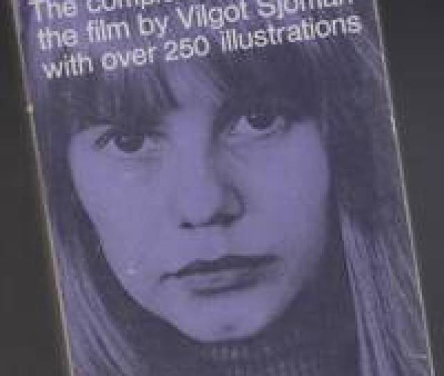 I Am Curious Yellow By Vilgot Sjoman Paperback Reprint 1968 From Nessa Books And Biblio Com