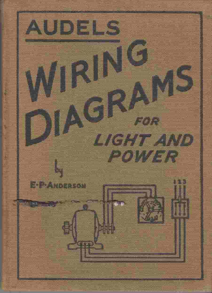 Rellim Wiring Diagram Books