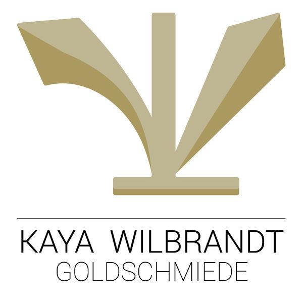 Goldschmiede Kaya Wilbrandt  TheLabelFinder