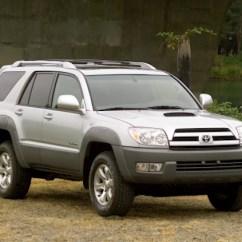2000 Toyota 4runner Trailer Wiring Diagram Kicker Cvr 10 4 Ohm Problems And Common Complaints Parts Center Blog 1995 2002