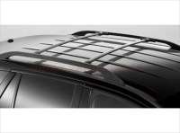 2007-2014 Ford Edge & Lincoln MKX Side Rails Roof Rack ...