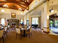 Vallejo Hills Retirement Community - Pricing, Photos and ...