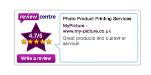 mypicture discount code coupons