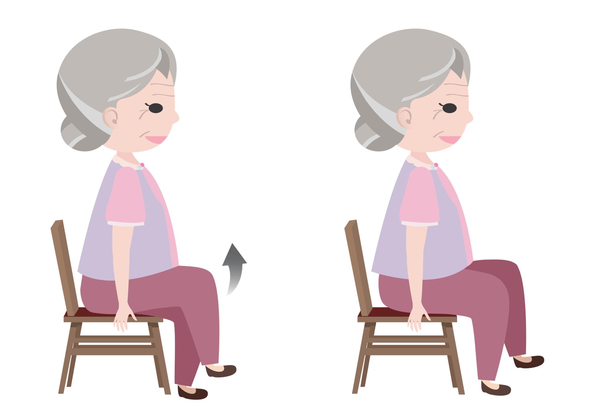 geriatric chair for elderly master bedroom lounge seated leg exercises seniors brokeasshome