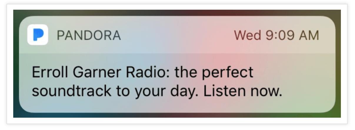 Pandora-Push-Notification-2