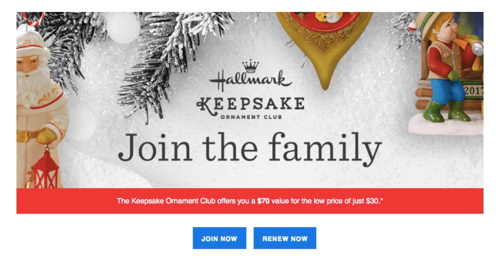 Hallmark-Keepsake-Ornament-Club