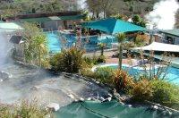 About Us, Thermal Pools Rotorua, Thermal Hot Pools Rotorua ...