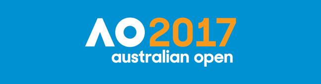 Logotipo Open Australia