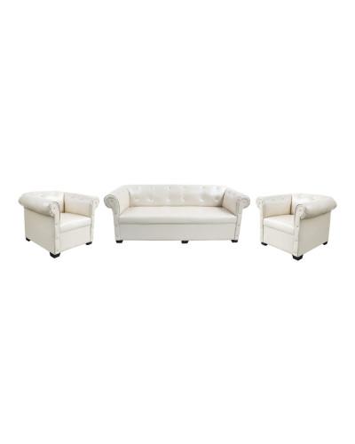 sofa art gallery black leather sofas gumtree newcastle porto single seat archit regal five seater set