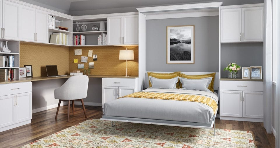 modern murphy bed designs wall bed