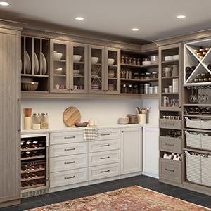 wine storage cabinets custom wine