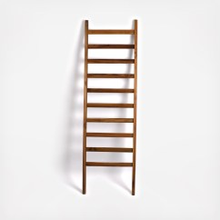 Calphalon Kitchen Essentials Melissa & Doug Takara Decor Ladder By Design Ideas   Zola