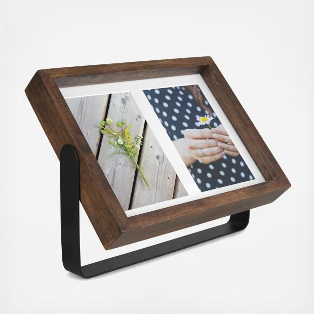 Umbra Picture Frames - Home Design Ideas