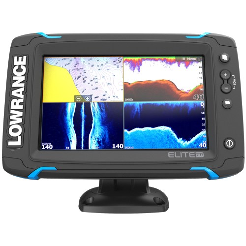 small resolution of lowrance elite 7 ti touch combo w totalscan transom mount transducer rh ultimatepassage com lowrance elite 5 hdi installation lowrance elite 9 wiring