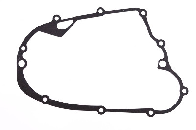 90-00 Yamaha RT100 Yamaha Genuine OEM Clutch Cover Gasket