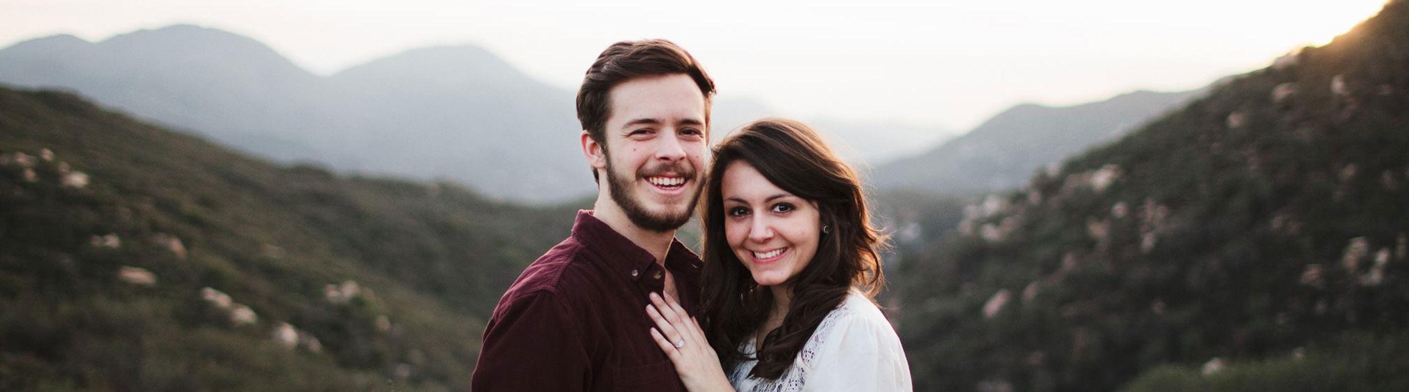 Saddleback Church Ministries Premarital Counseling