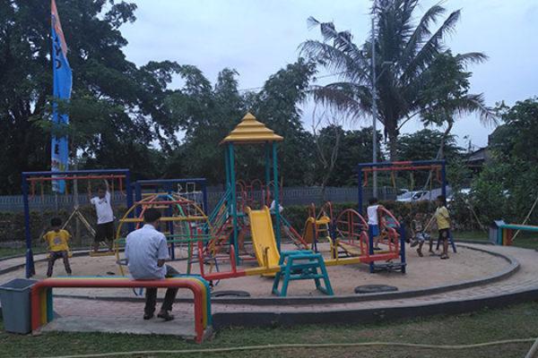2007-Klasiloka-anak_RPTRA-Akasia_1