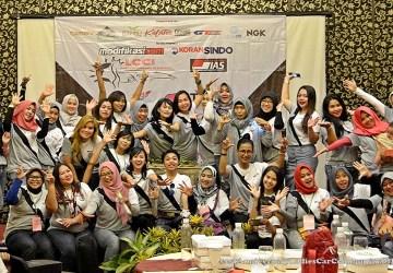 ladies-car-community-indonesia