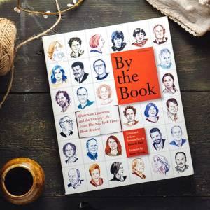 rekomendasi buku dari penulis