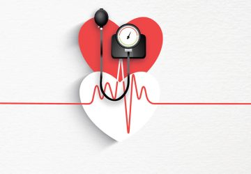 cegah hipertensi dan pahami penyebabnya