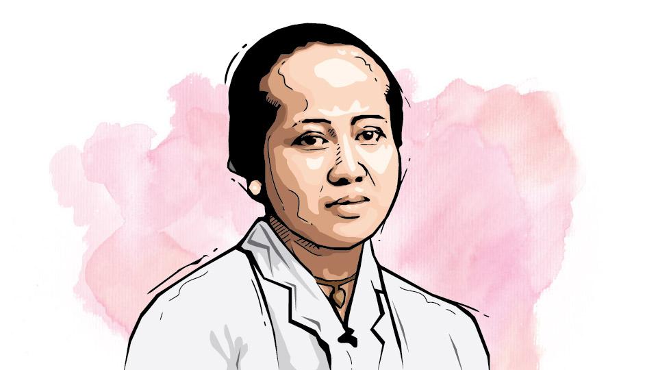 Kartini, Penentang Feodalisme dan Pejuang Kesetaraan