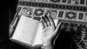 Playlist Lagu Religi Pengisi Waktu di Bulan Ramadhan Maher Zain