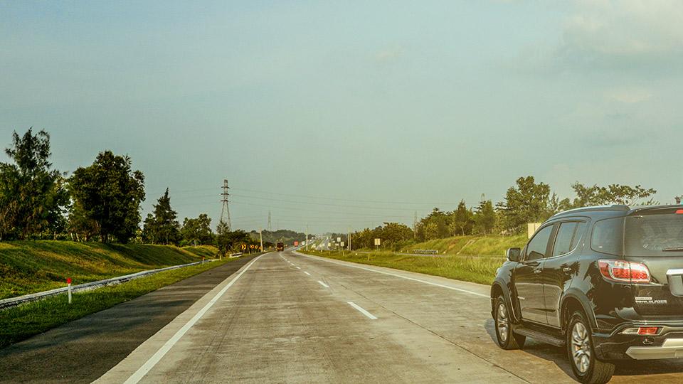 udara penentu performa mesin kendaraan