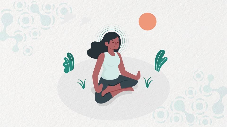 Mindfulness, selaraskan pikiran, hati, fisik