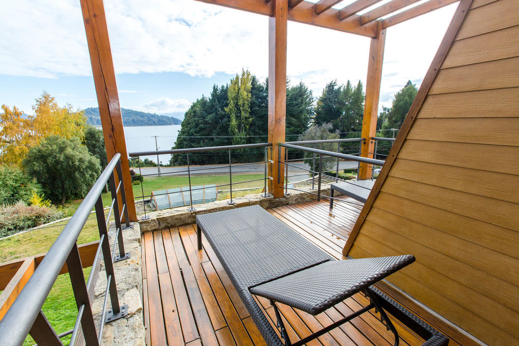 Rochester Hotel Bariloche Review What To Really Expect If