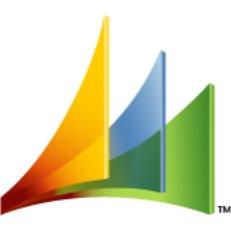 Dynamics NAV 2015 już dostępny dla partnerów.
