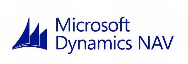 Premiera polskiej wersji Microsoft Dynamics NAV 2015