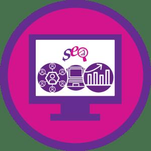 Byte Sized Business Bundle