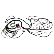 Engine Run Stand Wiring Basic Engine Wiring Wiring Diagram