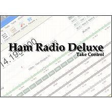 Ham Radio Deluxe Software The Radio Amateur's Best Asset