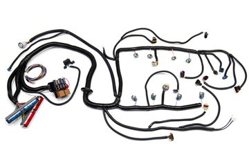 4l60e Wiring Harness Removal : 28 Wiring Diagram Images