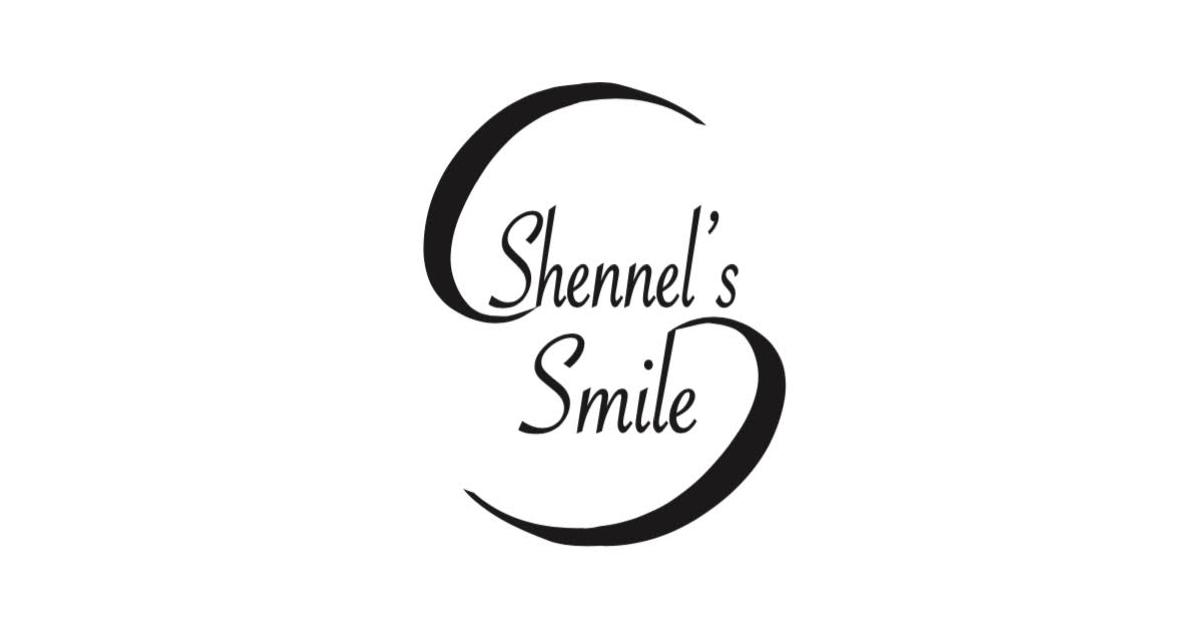 Shennel's Smile 5K Fun Run/Walk