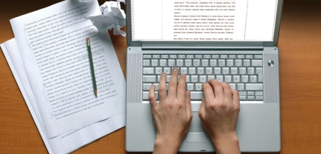 Image result for writing online