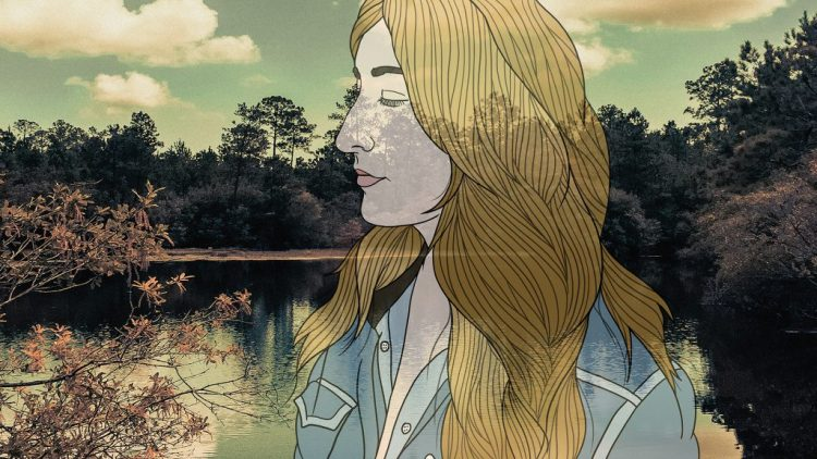 Resultado de imagen de Bobbie Gentry The Delta Sweete Revisited