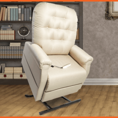 Lift Chairs Edmonton Ab Red Chair Cushions Silver Cross Stores Accessibility Mobility Products Retailer That Help You Easily Stand Up From Sitting And Offer Amazing Comfort While Seated Or Reclined Choose Your Fabric Features With The