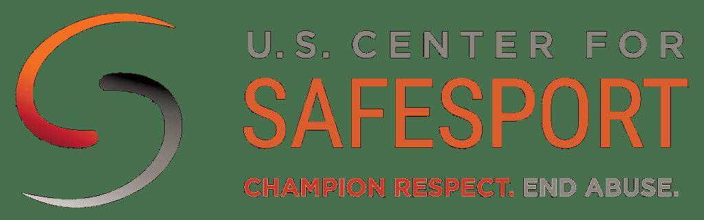 Image result for safesport
