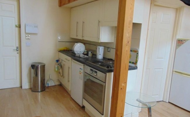 Hull Studio Flat Cogan Chambers Hu1 To Rent Now For