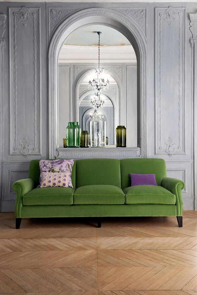 kingcome sofa sale teddy bed galleries manuel canovas samira